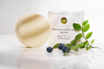 Natural-Lotion-Bar-Nordic-Berries-Luin-Living-510x341.jpg&width=400&height=500