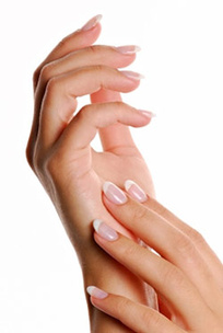 nails-image.jpeg