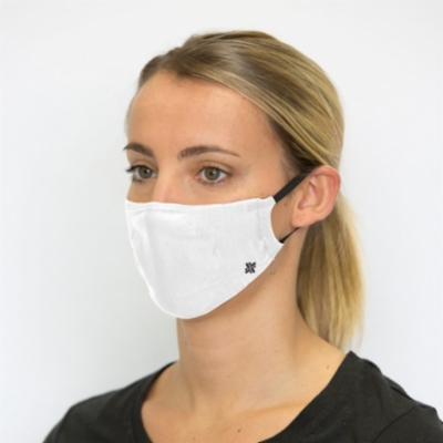 NufabrxMasks_Woman_White_No-Clip-scaled.jpg&width=400&height=500