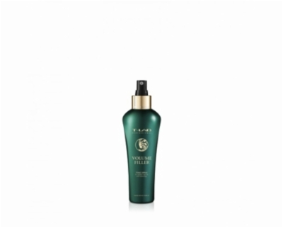 130_ml_volume_filler_tonic_spray.jpg&width=400&height=500