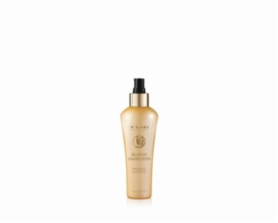 130ml_T-LAB_blond_ambition_serum_delux.jpg&width=400&height=500