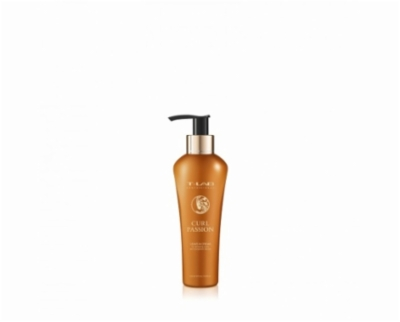 130ml_T-LAB_curl_passion_leave-in_cream.jpg&width=400&height=500