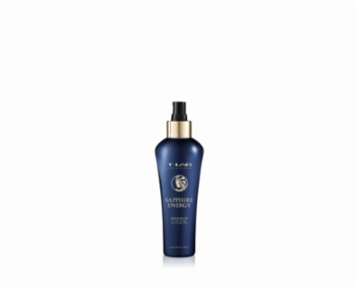 130ml_sapphire_energy_serum_delux.jpg&width=400&height=500