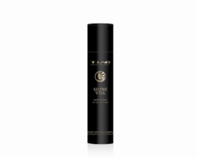 150ml_shine_veil_hair_spray.jpg&width=400&height=500