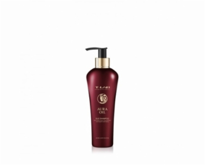 250ml_T-LAB_Aura_oil_duo_shampoo.jpg&width=400&height=500
