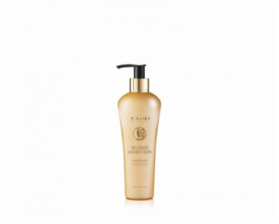 250ml_T-LAB_blond_ambition_conditionere_.jpg&width=400&height=500