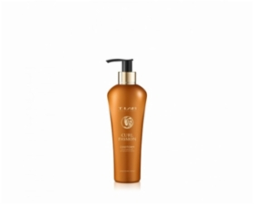 250ml_T-LAB_curl_passion_conditioner_1.jpg&width=280&height=500