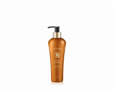 250ml_T-LAB_curl_passion_conditioner_1.jpg&width=400&height=500