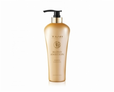 750ml_T-LAB_blond_ambition_shampoo.jpg&width=400&height=500