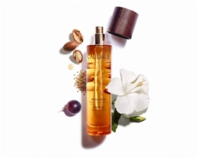Caudalie_divine_oil_100ml_.jpg&width=280&height=500