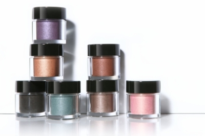 Crushed-eyeshadow.jpg&width=400&height=500