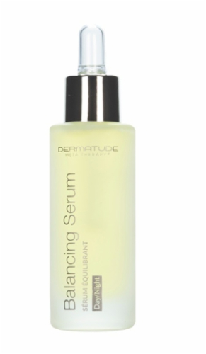 Dermatude_Balancing_Serum_-_30_ml.jpg&width=400&height=500