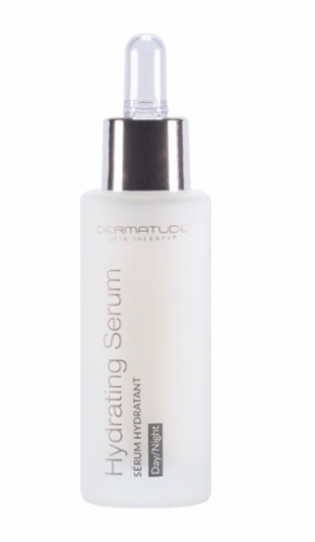Dermatude_Hydrating_Serum_-_30_ml.jpg&width=400&height=500