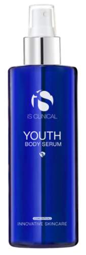IS_body_serum2.png&width=400&height=500