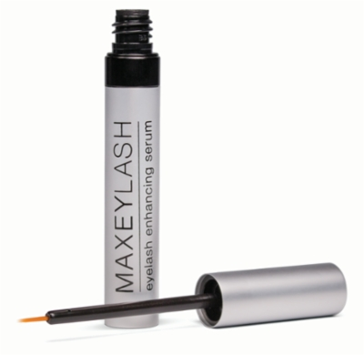MaxeyLash_Vial_Brush_Right_2017MAY.jpg&width=400&height=500