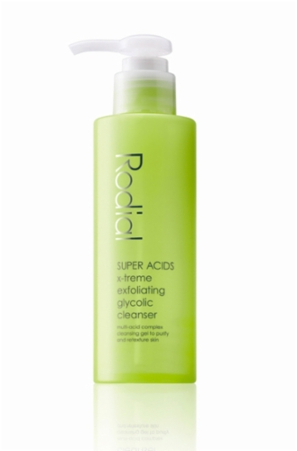 Rodial_SUPER_ACIDS_x-treme_exfoliating_glycolic_cleanser.jpg&width=280&height=500