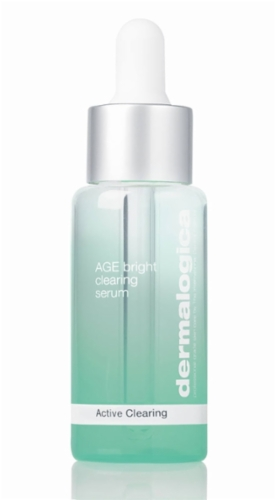 age_bright_clearing_serum.JPG&width=400&height=500