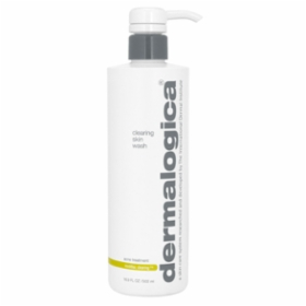 clearing_skin_wash_500ml.jpg&width=280&height=500