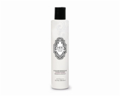colour-sensitive-conditioner_250ml.jpg&width=400&height=500