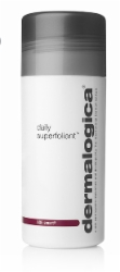 daily-superfoliant.jpg&width=200&height=250