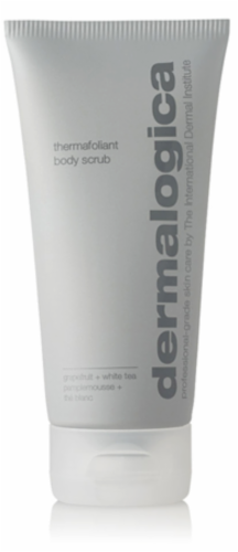 derma_thermafoliant_body_scrub.png&width=400&height=500