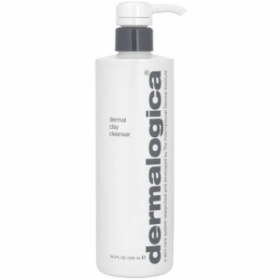 dermal_clay_cleanser_500ml.jpg&width=280&height=500