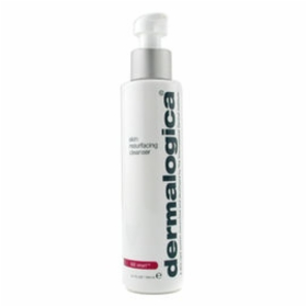 dermalogica-age-smart-skin-resurfacing-cleanser8347.jpg&width=280&height=500