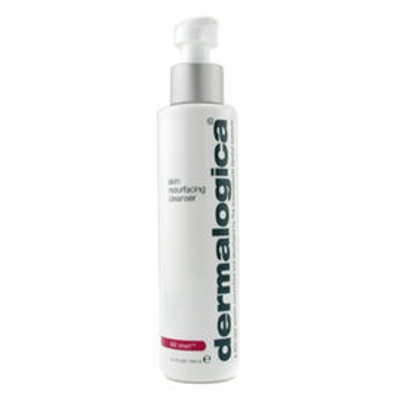 dermalogica-age-smart-skin-resurfacing-cleanser8347.jpg&width=400&height=500
