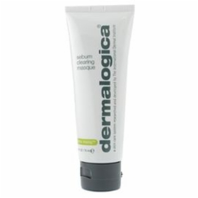 dermalogica-body-care-medibac-sebum-clearing-masque-women548151.jpg&width=280&height=500