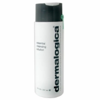 dermalogica-essential-cleansing-solution8194_copy1.jpg&width=200&height=250