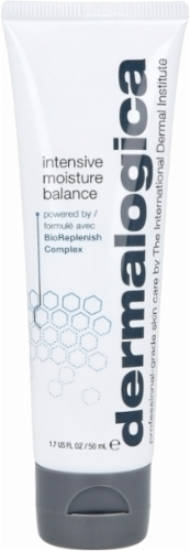 dermalogica-intensive-moisture-balance-50ml.jpg&width=400&height=500