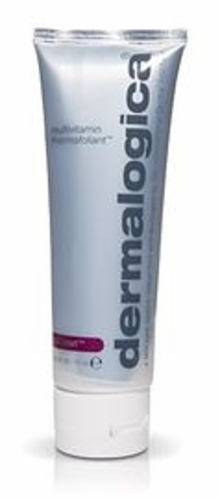 dermalogica-multivitamin-thermafoliant__99367_zoom.jpg&width=400&height=500
