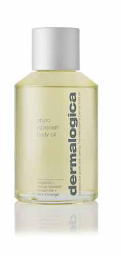 dermalogica-phyto-replenish-body-oil-1000x1000-web.jpg.png&width=400&height=500