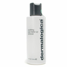 dermalogica-soothing-eye-make-remover8217.jpg&width=280&height=500