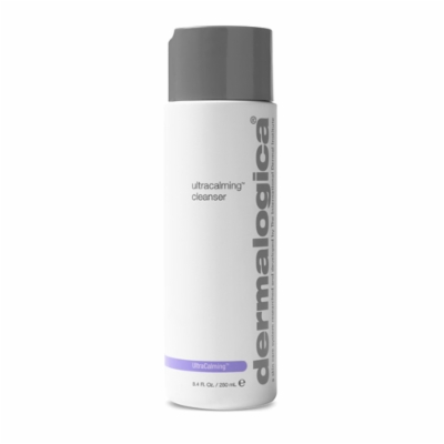 dermalogica-ultracalming-cleanser-250ml.jpg&width=400&height=500