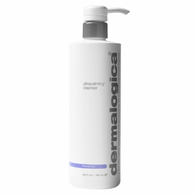 dermalogica-ultracalming-cleanser_500ml.jpg&width=400&height=500
