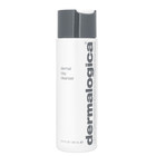 dermalogica_dermal_clay_cleanser_250ml.jpg&width=140&height=250