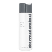 dermalogica_dermal_clay_cleanser_250ml.jpg&width=200&height=250