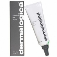 dermalogica_intensive_eye_repair.jpg&width=200&height=250