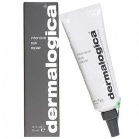 dermalogica_intensive_eye_repair.jpg&width=280&height=500