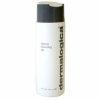 dermalogicaspecialcleasninggel_copy1.jpg&width=200&height=250