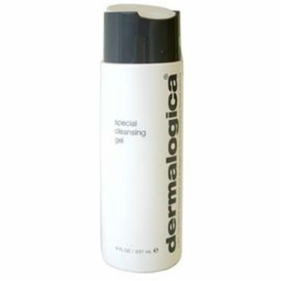 dermalogicaspecialcleasninggel_copy1.jpg&width=400&height=500