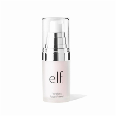 elf_poreless_primer.jpg&width=400&height=500