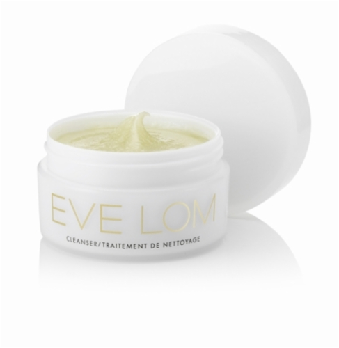 eve_lom_cleanser_100ml_with_swirl.jpg&width=280&height=500