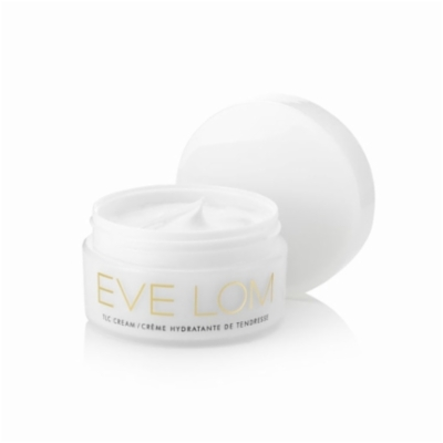 eve_lom_tlc_cream.jpg&width=400&height=500