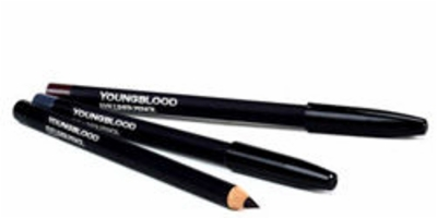 eye-liner-pencil.jpg&width=400&height=500