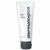 gentle-cream-exfoliant-03036421601.jpg&width=200&height=250