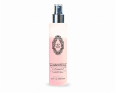 her_revive_protect_mist_150ml.jpg&width=400&height=500