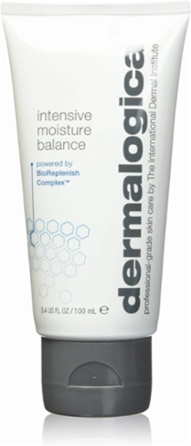 intensive_moisture_balance100ml.jpg&width=400&height=500