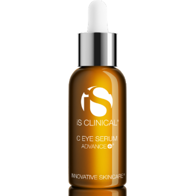 is-clinical-c-eye-serum-advance-plus-silmanymparysseerumi.png&width=400&height=500